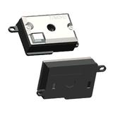 基本型灰尘传感器 DS_D01