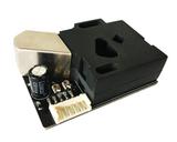 灰尘传感器 DS10