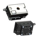 风扇型灰尘传感器DS_D01-F-F5