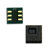 温湿度传感器THS-01A型