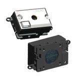 滤网型灰尘传感器DS_D01-F